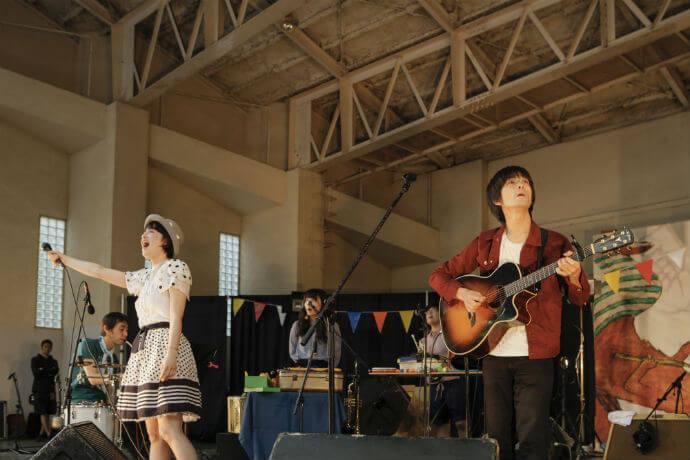 tonofonfes2015_minamotomaho
