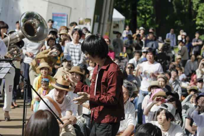 tonofonfes2015_mugifumi