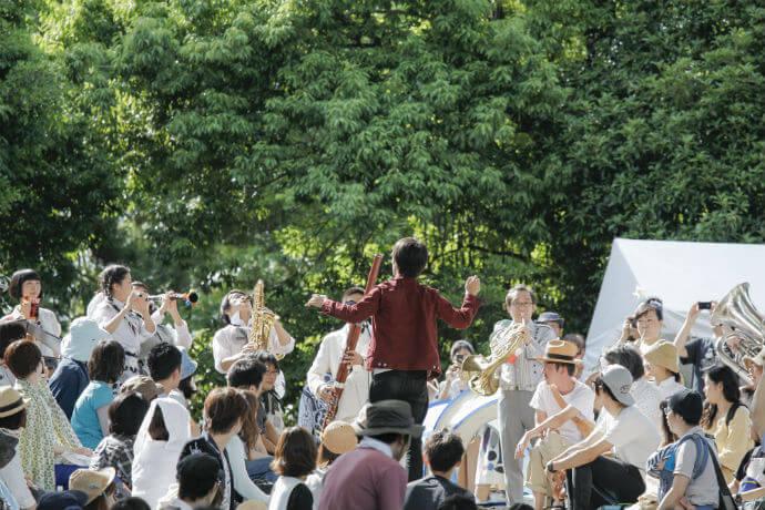 tonofonfes2015_mugifumi01