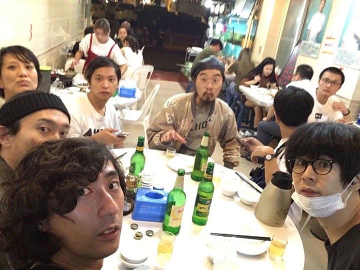 BIG ROMANTIC RECORDS・寺尾ブッタ氏インタビュー